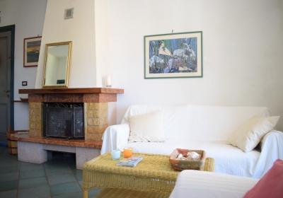 Casa Vacanze Appartamento Stella Marina